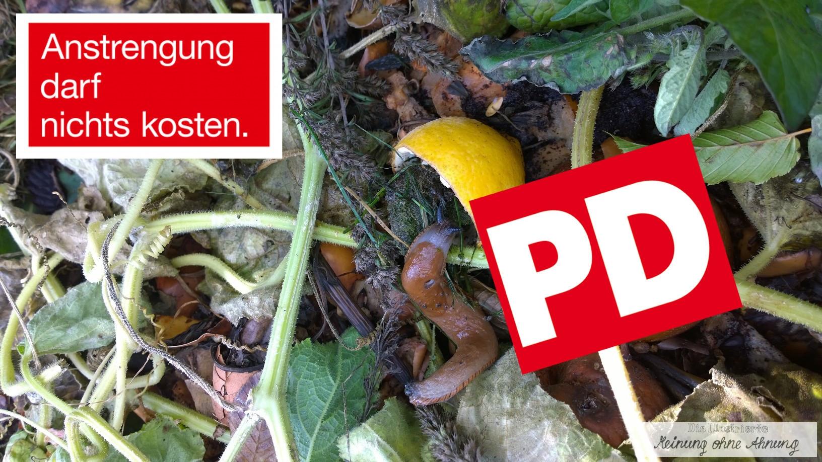 Anstrengung-darf-nichts-kosten-SPD