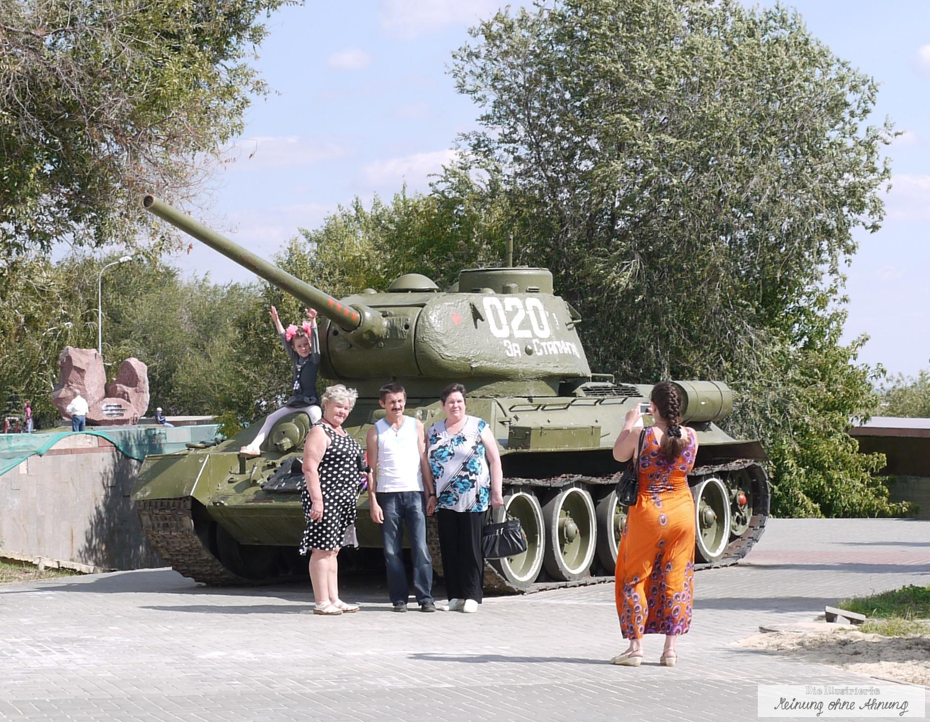 Stalingrad-World-Smile-Day-2017-Meinung-ohne-Ahnung