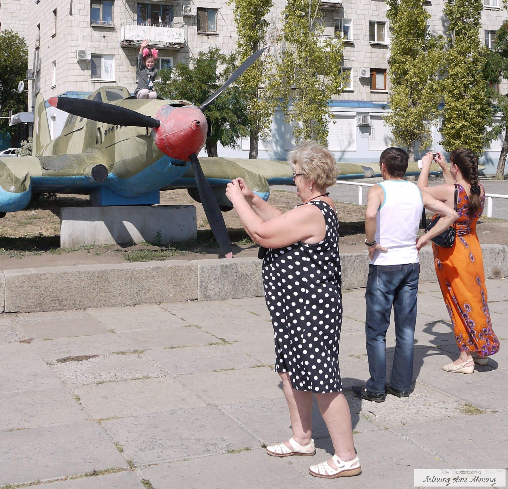 Worldsmileday-Wolgograd2-edition-2017-Meinung-ohne-Ahnung